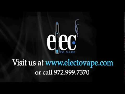 where-can-i-find-electronic-cigarettes?,-quit-smoking-with-electronic-cigarettes