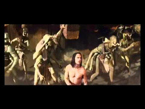 Переступить черту (2006) смотреть онлайн или скачать фильм