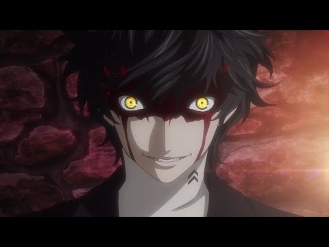 Game review: Persona 5 is the best Japanese role-player ever
