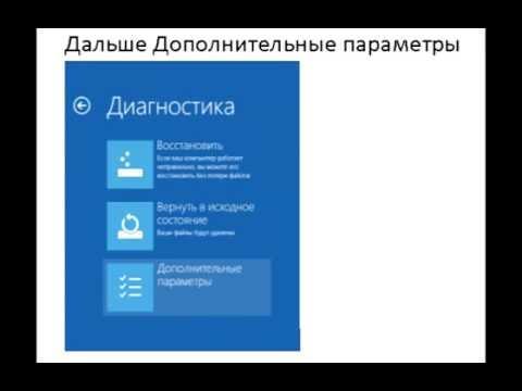 Как включить администратора windows 10