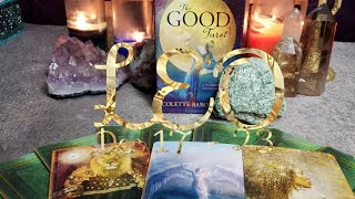 LEO ARE YOU IN IT TO WIN IT? PSYCHIC READING DECEMBER 17 - 23