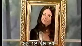 storybook hollywood squares aired july 4 1977 brownrushing