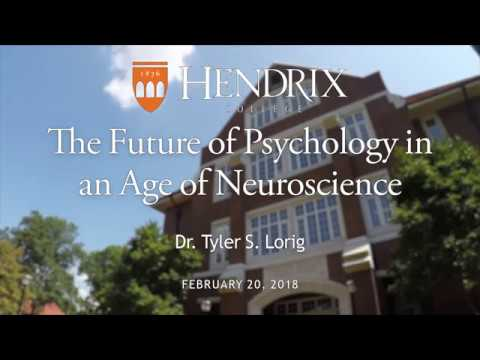 The Future of Psychology in an Age of Neuroscience