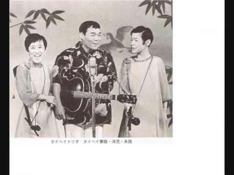 kyusakanoueの昭和上方万歳 ① - ...