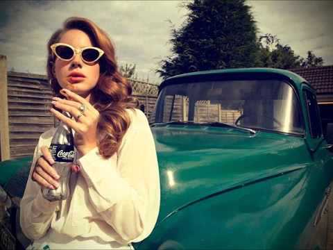 Car Black And Green Wallpaper Lana Del Rey Us Against The World Youtube