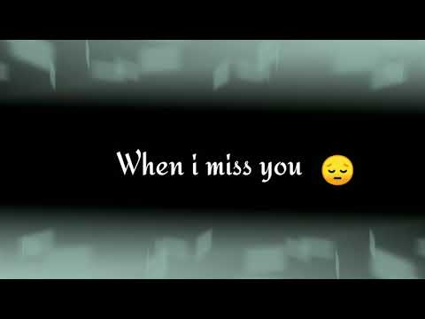 Long i love you messages for best friend