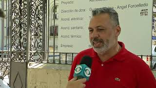 Sindicato del Vilardebó manifestó que está controlada la epidemia de sarna en el hospital
