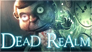 SCARY HALLOWEEN SCARES!   Dead Realm