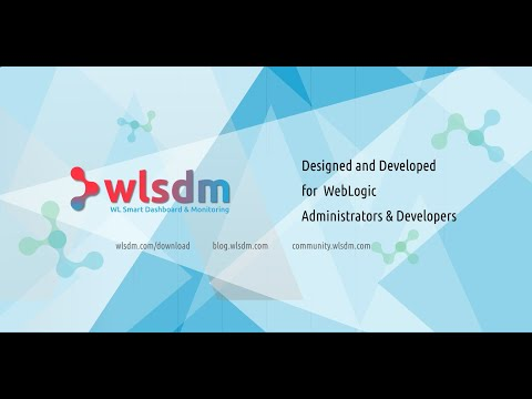 WLSDM Reviews | Emerson Electric Co | Soumya Prakash Mishra
