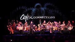 The Orkney Gathering - Part I - Celtic Connections 2019 - The Old Fruitmarket