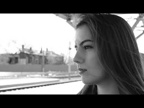 Самолеты, такси, поезда... | Автор стихотворения: Ах Астахова