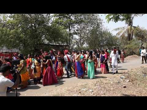 Bairu Gayu Piyar Gujarati Hit (Kosamba) 6 March 2018 Dj Hari Surat