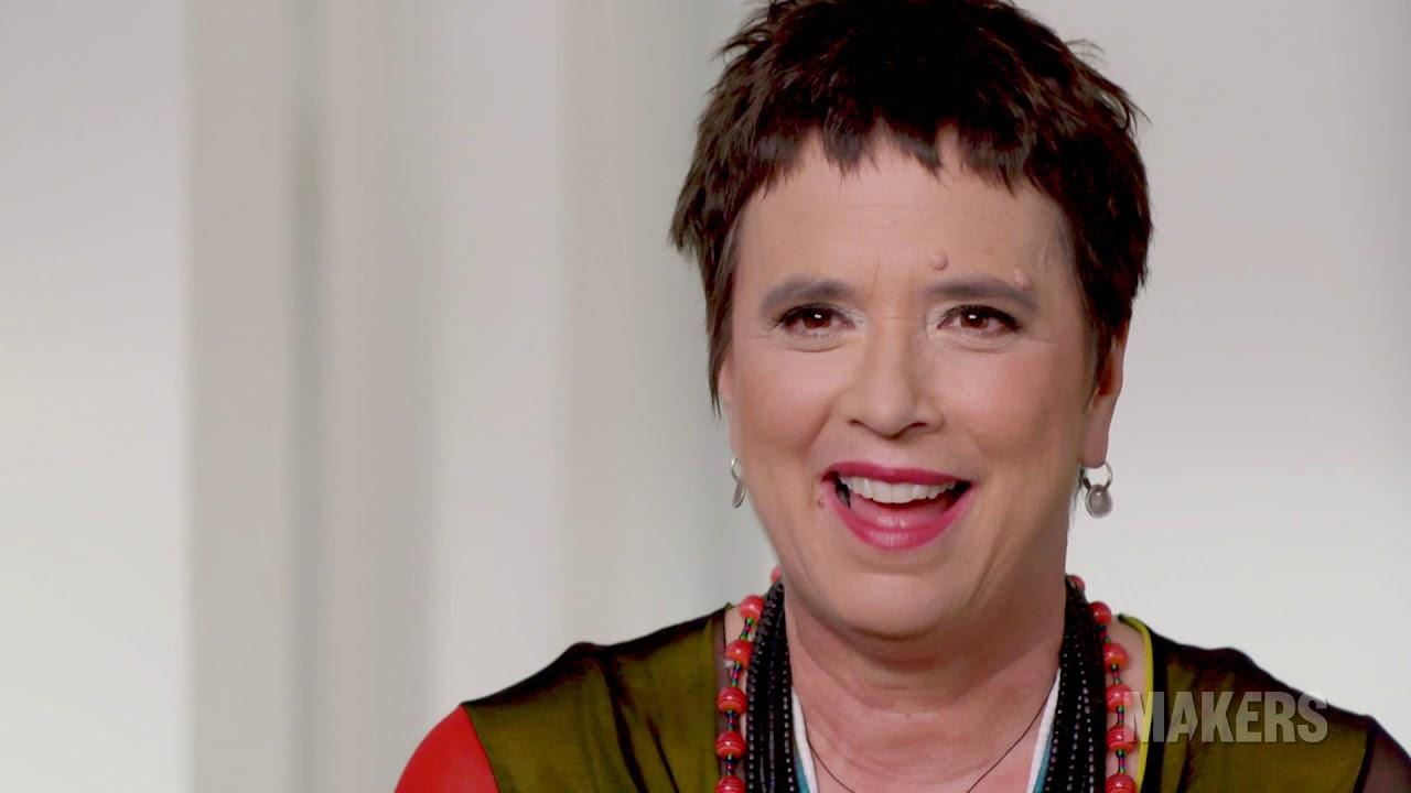 Eve Ensler amazon