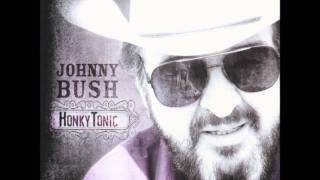 Jones On The Jukebox - Johnny Bush & Tommy Alverson