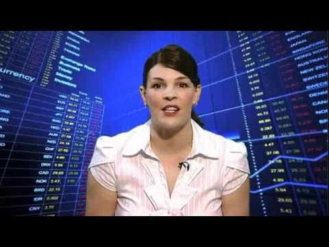 Talking-Forex Introduction