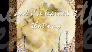 A Certain Sadness by Astrud Gilberto (lyrics 06-26-14)
