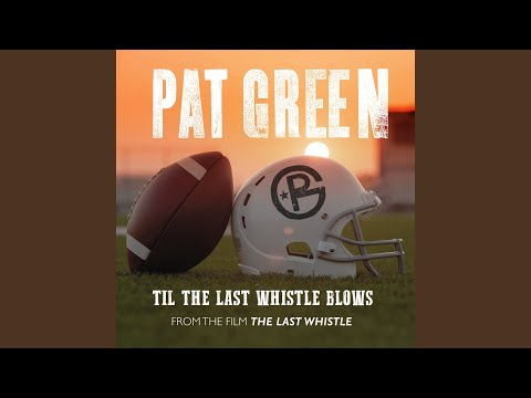 "Til the Last Whistle Blows (From ""The Last Whistle"") Mp3"