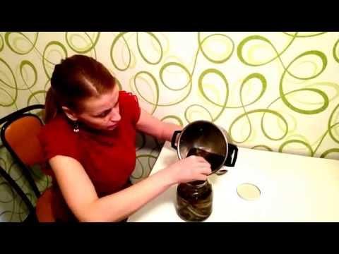 Мойва пряного посола Рецепт из рыбы Что и как приготовить в домашних условиях быстро вкусно