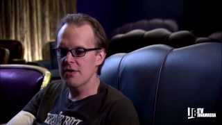 Joe Bonamassa: Tour de Force - Live in London Official EPK