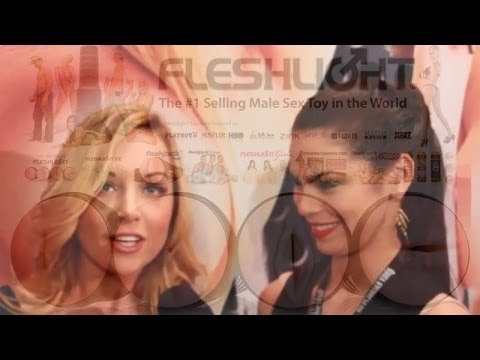 The Alien Fleshlight ReturnsKaynak: YouTube · Süre: 1 dakika13 saniye