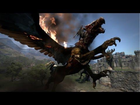 dragons-dogma-gameplay-trailer