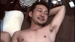 2013年11月分 第2話 題 「ぴろーとーく4」