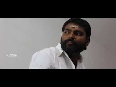 latest-tamil-full-movie-2019-|-romantic-action-family-movie-|-latest-release-tamil-movie-2019