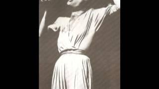 06 Elis Regina - Se Eu Quiser Falar com Deus (Trem Azul Ao Vivo - 1981)