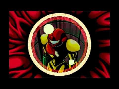 Metroid: Zero Mission Playthrough (Wii U Virtual Console)