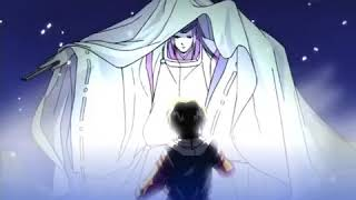 Anime hikago sub indo ep6