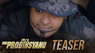 FPJ's Ang Probinsyano April 24, 2019 Teaser