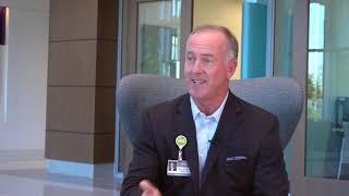 Orlando Health Horizon West Hospital - Meeting the Needs of the Growing Horizon West Community