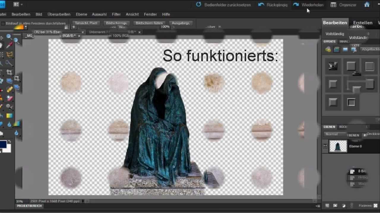 Downloadable 3D content | Photoshop.com