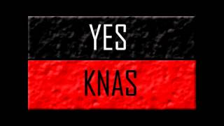 Steve Angello vs. Fake Blood - Yes/KNAS (Polite Killing Mashup)