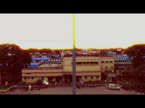 My Dream City Kalyani..