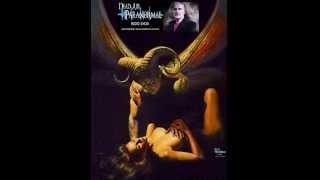 "Dead Air e.666 John Zaffis ""Sex Demons of the Night"" Incubus & Succubus"