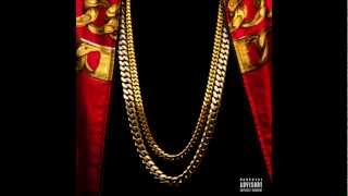 2 Chainz - I Feel Good CLEAN [Download, HQ]