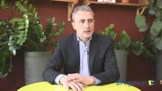 MERCK SERONO témoigne - Une réorganisation réussie