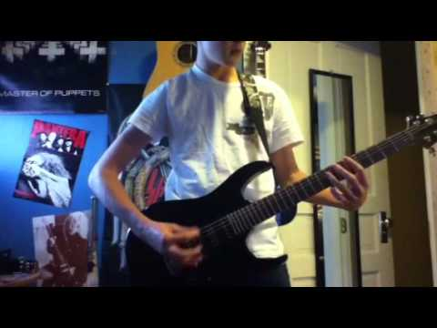 Methods of Mayhem  Fight Song