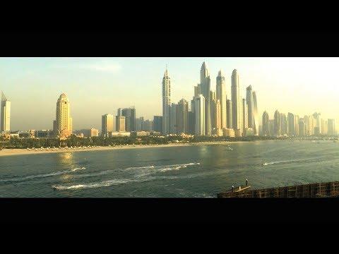 Monroe & Moralezz - Start Over (Official Video)