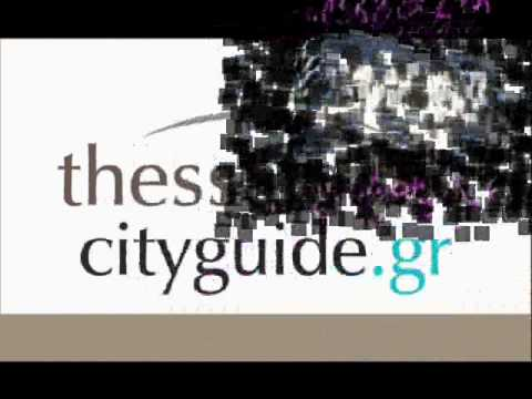 Thessaloniki City Guide.22-4-2012.Mood Radio.Video.wmv
