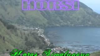 Download Mp3 Horas Simalungun