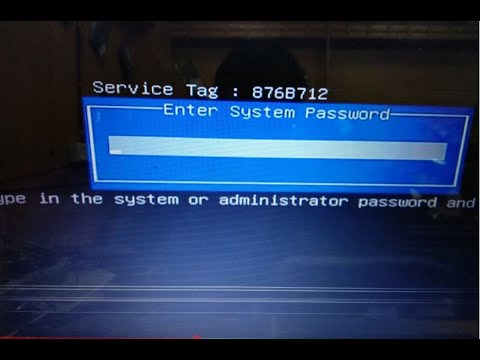 Dell 3521 Password Remove Ene Kb9012qf A3 La-9104p Rev 1.0