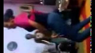 سودانيات رقص   YouTube