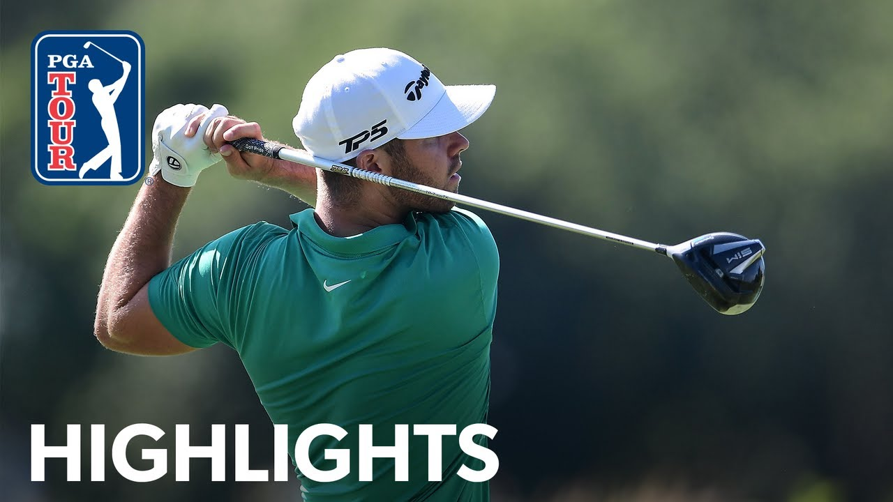 Who is Matthew Wolff? 5 things to know about the U.S. Open...