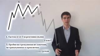 Триъгълник (Видео 3 от 3)