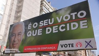 Portuguese Election: What to Expect