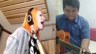 PARAMORE Still Into You (Acoustic Cover) ft hayley william