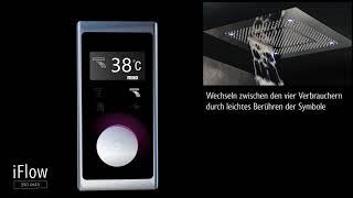 Steinberg iFlow 390 4645
