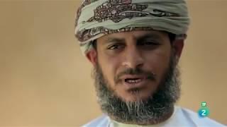 Sultanato de Omán: Arabia desconocida Documental en HD
